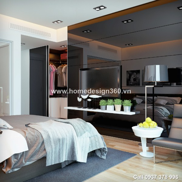 2_ Phong ngu masster (4)