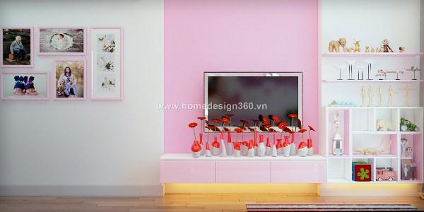3_ Phong ngu con gai (3)