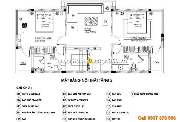 A-MB-TANG 1 (2)