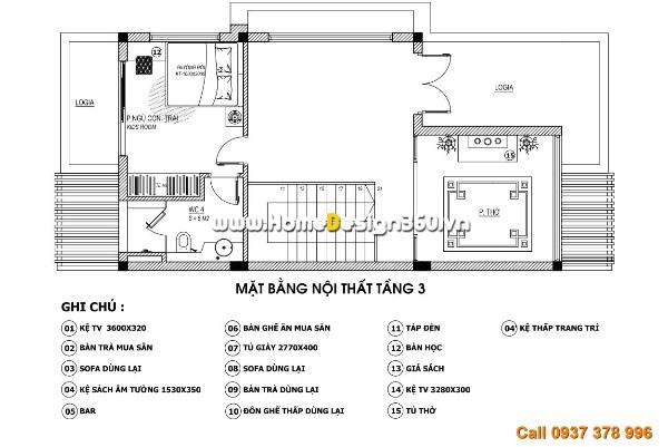 A-MB-TANG 1 (3)