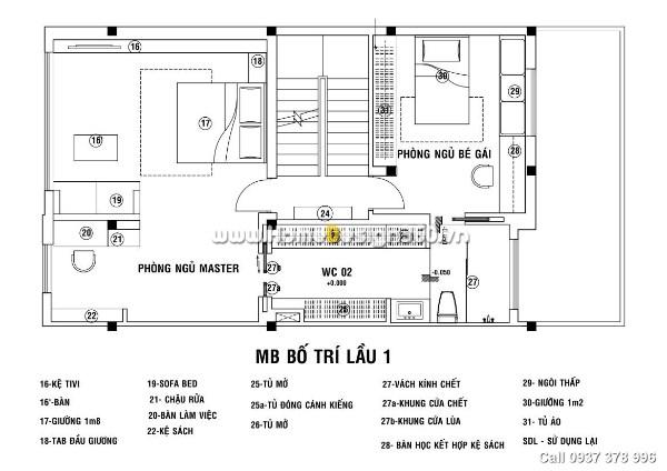 B-Lau 1 (1)