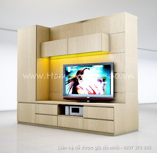 269f9bc0a15f4eaa9f9363ed869b4fc4Ke TV (75)