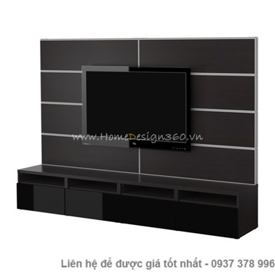3b17682b325e4da988390254821ed76eKe TV (9)