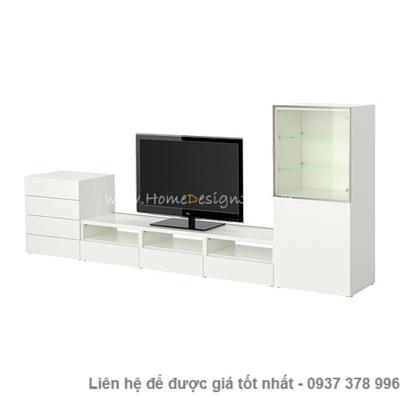 469f90afeaf843388ff7783fe3007548Ke TV (14)