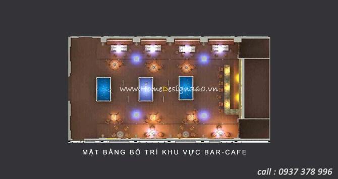 Bar-Cafe (1)