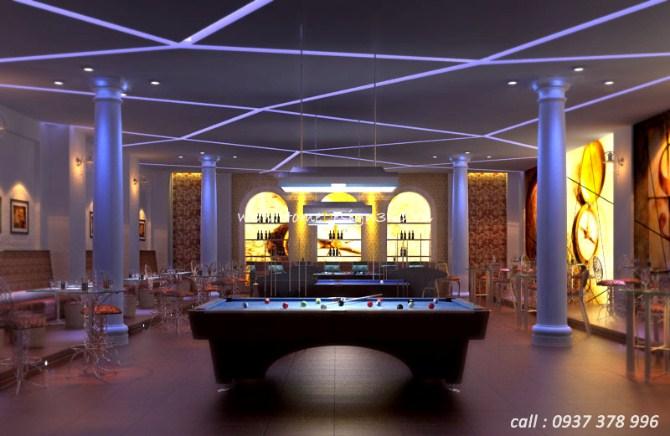 Bar-Cafe (2)