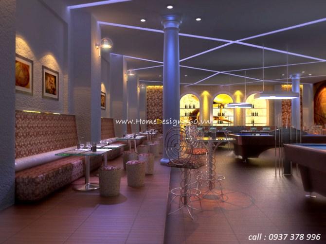 Bar-Cafe (4)