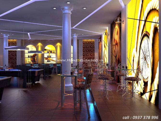 Bar-Cafe (5)