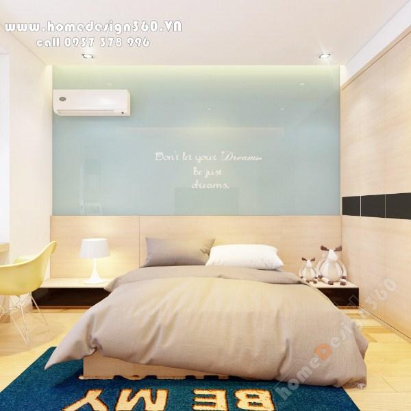 d PHONG NGU CON (2)