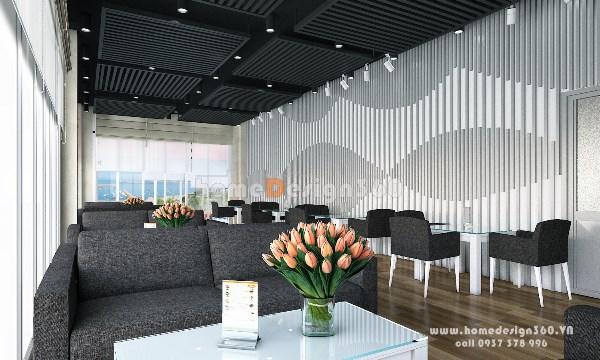 3-khu cafe may lanh (1)