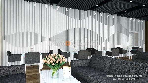 3-khu cafe may lanh (2)