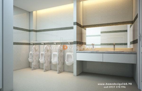 6-WC nam (1)