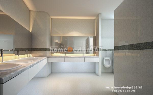 6-WC nam (2)