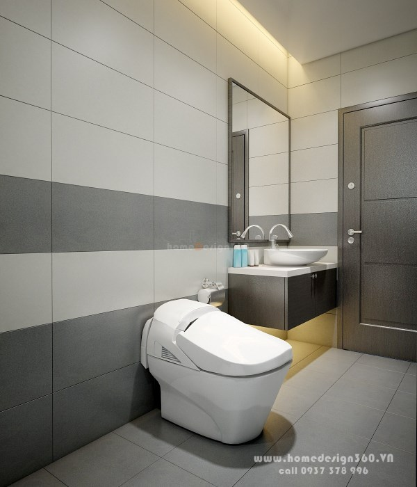 7-WC (2)