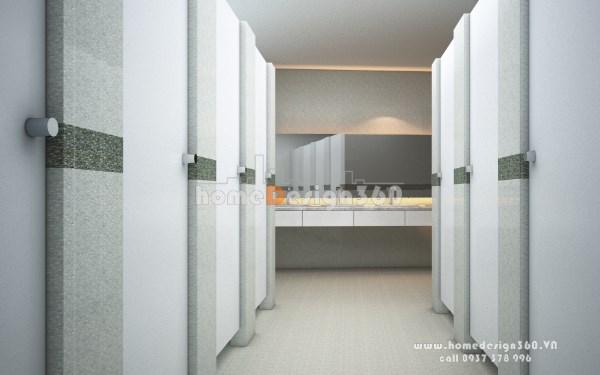 7-WC nu (2)