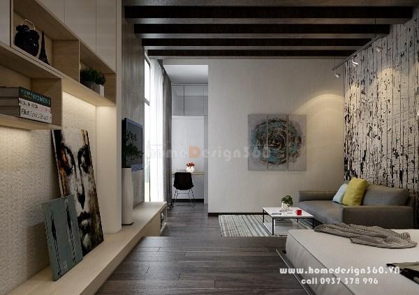 Design (13)