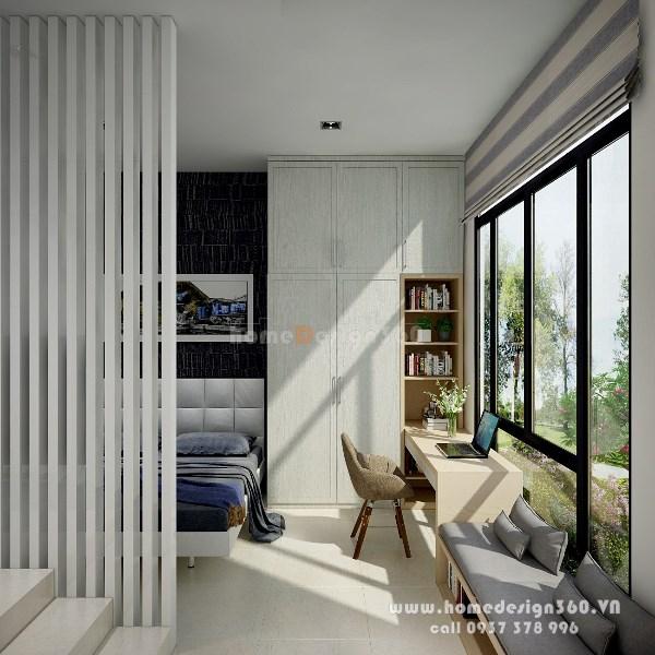 Design (20)