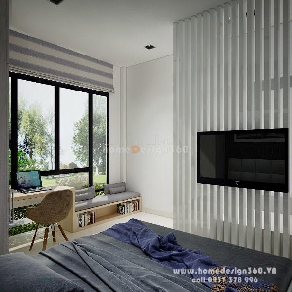 Design (21)
