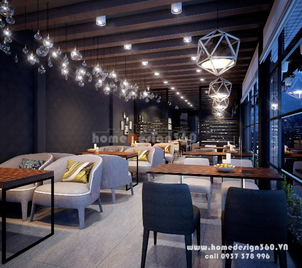 thiet-ke-noi-that-nha-hang-quan-cafe-4