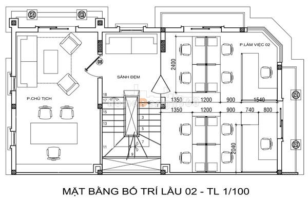 0-MB bo tri noi that (4)