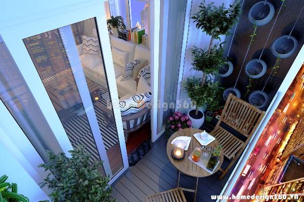 2-bancong-view ban dem (1)