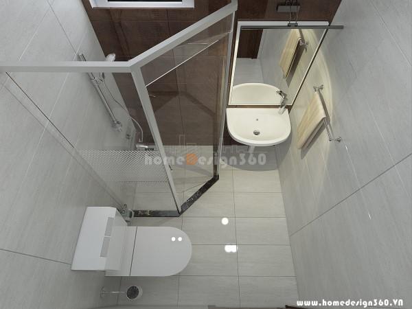 6-WC (1)