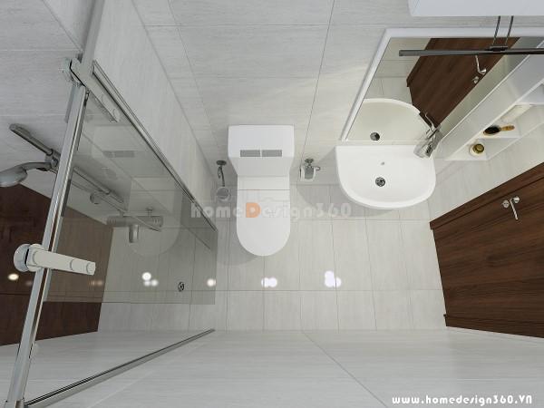 6-WC (2)