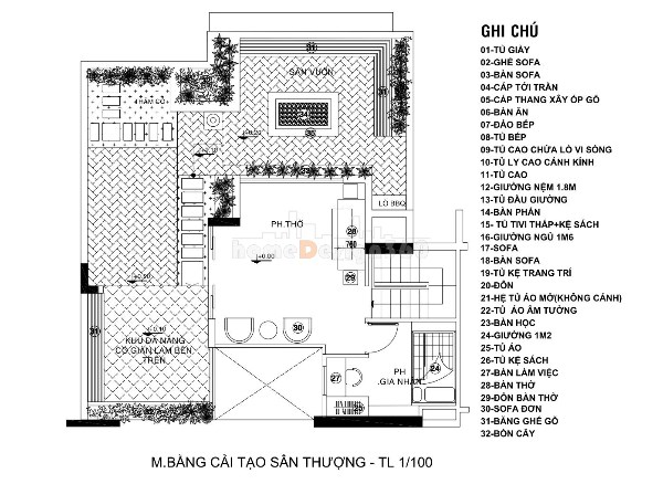 0B-MB SAU KHI CAI TAO (3)