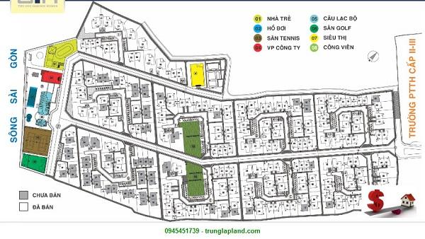 mat-bang-tong-the-biet-thu-thu-duc-garden-homes(2)