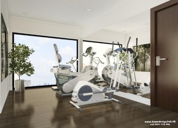 3g-lau-4-phong-gym