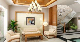 tư vấn thiết kế nội thất đèn phòng