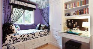 Thiết kế nội thất trang trí cửa sổ đẹp